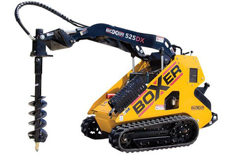 Mini-Tracked-Loader-boxer-322-augur