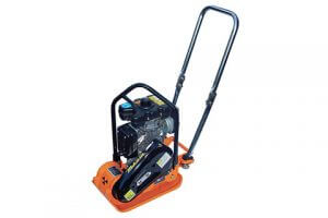 45k Plate Compacter
