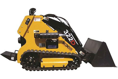 Mini-Tracked-Loader-boxer-322-bucket